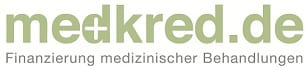 medkred_logo.jpg
