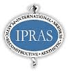 International Confederation for Plastic, Reconstructive and Aesthetic Surgery